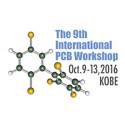 Väsby möter experter inom PCB i Japan