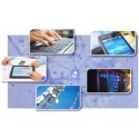 United States ICT Spends in Financial Market Analysis and Forecasts New Research Report on 2022