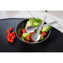 Balance Salad Servers by Magisso are nominated for the German Design Award 2019