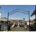 ​Famous Bury Market receives 1,000th review on TripAdvisor
