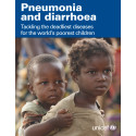 Pneumonia and diarrhoea: Tackling the deadliest diseases for the world's poorest children