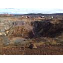 Forskare bringar rätsida på när gruvdriften i Bergslagen egentligen startade