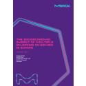 Ny rapport: Kvinnors livsval påverkas av MS