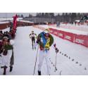 Västgötaloppet Skidor i ny svensk långloppscup