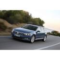 Volkswagen för första gången över sex miljoner bilar