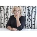 Så funkar internet - prisbelönta Karin Nygårds förklarar i ny bok