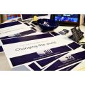 30minMBA inbjuden att representera Sverige vid Web Summit 2014's ALPHA Program