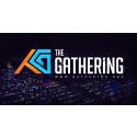 Broiler, Lemaitre og AlunaGeorge i unik Minecraft-konsert på The Gathering