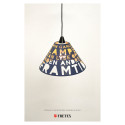 Din gamle lampe kan lyse opp noen andres framtid!