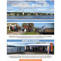 """LindeDagen bjuder in utställare som vill visa """"det bästa med Lindesberg"""""""