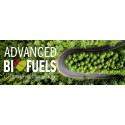 Pressinbjudan: Advanced Biofuels Conference – Internationell konferens för avancerade biobränslen