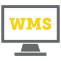 """Jungheinrich WMS är """"Best Factory Software 2018"""""""