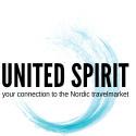 United Spirit Nordic utvidgar kundgruppen och lanserar nya hemsida
