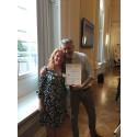 Helsingborgs stad blir medlem i Europeiska städer mot rasism och diskriminering