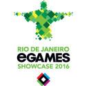 The International eGames Committee Announces the Rio de Janeiro eGames Showcase