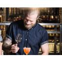Tap Room Kungsholmen vinnare i prestigefylld cocktailtävling