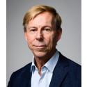 Anders Kompass tar emot Dagerman-priset på lördag