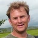 Välkommen Jörgen, ny .NET-utvecklare hos Bilvision AB