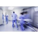 Läkarföreningen: Ge ett ökat akutuppdrag till Karolinska Universitetssjukhuset, Solna
