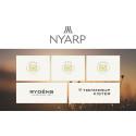 Nyarp söker HR-chef till Åsarp