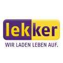 """lekker zum sechsten Mal in Folge """"TOP-Lokalversorger"""" in Heinsberg"""