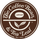 Asia PR Werkz Bags The Coffee Bean & Tea Leaf Account