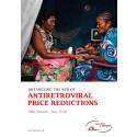 Prisrapport hivläkemedel 2016