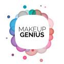 Makeup Genius -applikaatio, kauneuden digitaalinen vallankumous