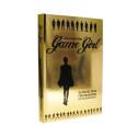 Game Girl – Nu är det dags för brudarna att ta hem spelet