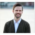Bygmas nya HR-chef ska bygga branschens bästa arbetsplats
