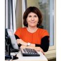 Umeåprofessor ska leda vetenskapligt programråd i världsförbund för fysioterapi