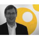 Oxyma föreläser om lönsam produktutveckling på Ångströmslaboratoriet