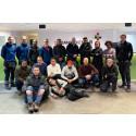 Stor satsning på nya medarbetare hos Sandvikenhus
