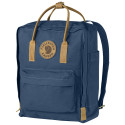 Kånken No.2 - Beloved classic backpack  now in new rustic style