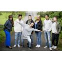 Satsningar på sänkt ungdomsarbetslöshet med resultat