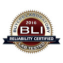 Brother's mobile and desktop scanners praised for Innovation and Outstanding Achievement by Buyer's Lab (BLI)