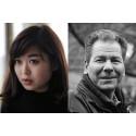 Fängslade författare uppmärksammas på Stadsbiblioteket i Malmö