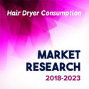 Global Hair Dryer Market Global Demand for Automating Market Activities| Industry Competitive Analysis and Segments Poised for Strong Growth in Future 2023