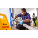 Mitie retains major contract with Hinchingbrooke Health Care NHS Trust Mitie retains major contract with Hinchingbrooke Health Care NHS Trust