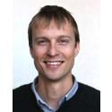 Erik Melén, docent KI, ansvarig BAMSE-studien
