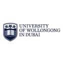UOWD and Plantagon to establish Urban Agriculture Research Centre in Dubai