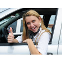 Car Loans with No Down Payment and Bad Credit to Make Your Financing Process Easy