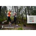 Nordic Choice Hotels hjälper Lidingöloppets löpare att sova gott