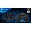 Två nya proffshandkontroller släpps till PS4™