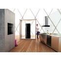 Gorenje Simplicity Collection - design og indret din bolig på din måde