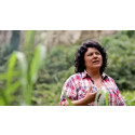 Serie af drab på miljøaktivister ryster Honduras