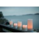 Svenska Endless Candles™ gör en nylansering i Skandinavien med nytt utseende och erbjuder både egen e-handel och egen distribution.