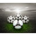 adidas præsenterer den officielle kampbold til UEFA EURO 2012™ - inspireret af det ikoniske Tango-design og udviklet til moderne fodbold