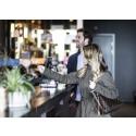Helhetsupplevelsen ger Quality Hotel Frösö Park de nöjdaste gästerna i Norden