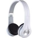 Trådlöst och stilrent ljud från F3
